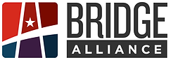 BridgeAlliance_Logo.png