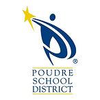 Poudre School District.jpg