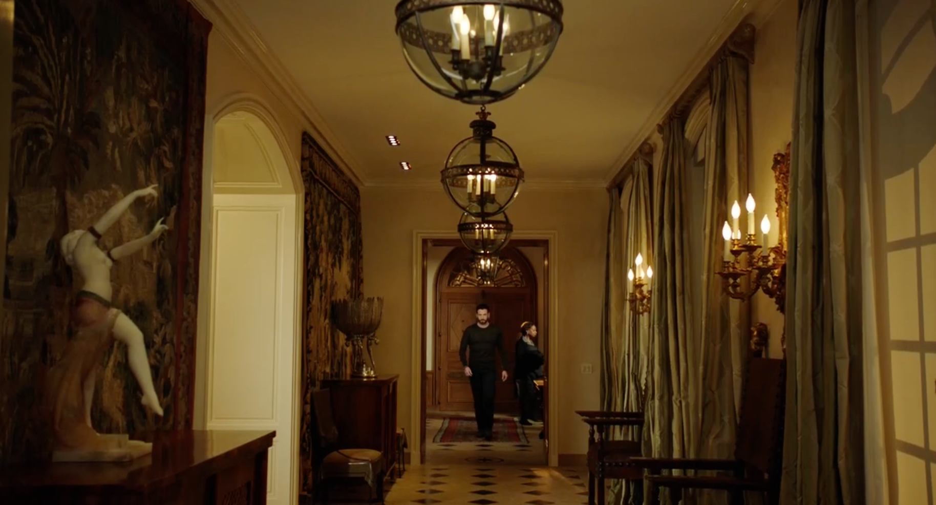 RHODES FAMILY MANSION 5.png
