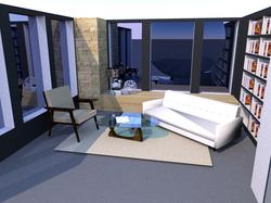 @VFHollywood rendering