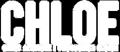 chloelogo2.png