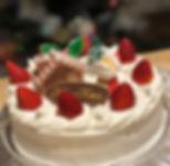 クリスマスケーキ_edited.jpg