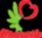 logo-Manatie.png