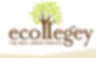 ecollegey_logo_en.png