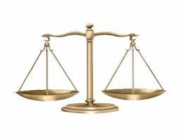 Life Of Balance