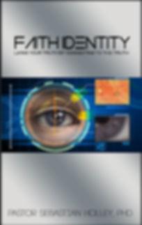 Faith identity (4).jpg