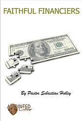 Faithful Financiers half cover.jpg