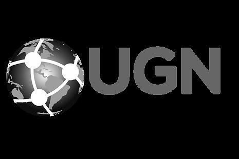 UnityGlobalN-1-01.png