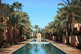 amanjena-basin-architecture-morocco1200x
