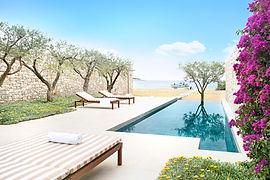 amanzoe-beach-cabana-1200x800_0.jpg