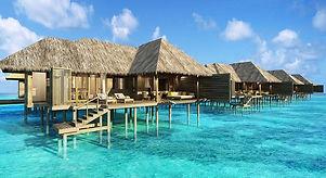 Over-Water-Villa-Vakkaru-Maldives-150271