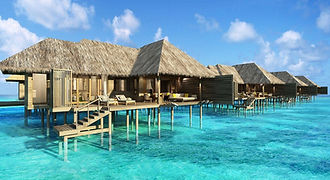 Over-Water-Villa-Vakkaru-Maldives-150271