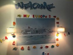 MS Eropa 2