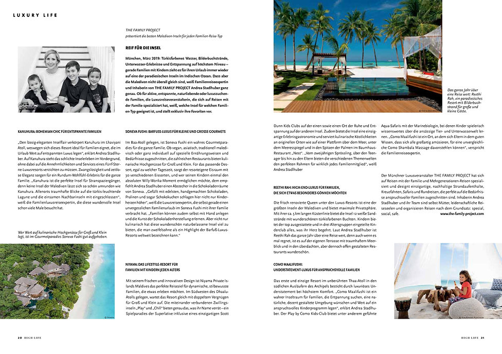 High Life_Malediven.jpg