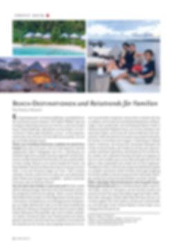 HIDEAWAYS_Artikel_März_2020.jpg
