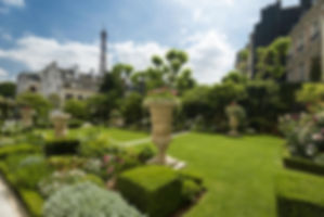 Familienluxusreise ins Shangri-La Hotel