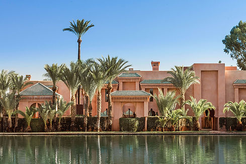 amanjena-basin-marrakesh-1200x800.jpg