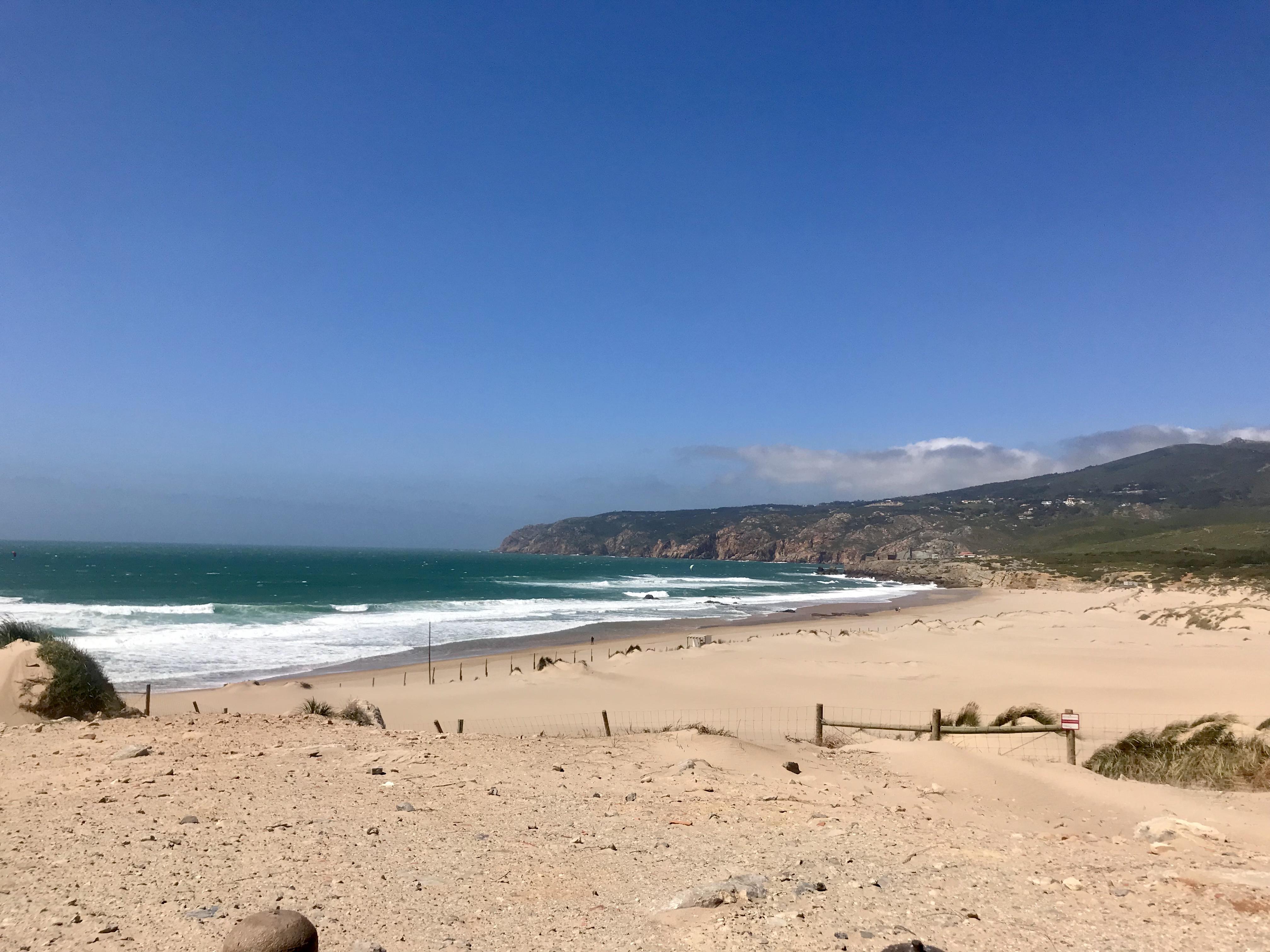 Martinhal Cascais - Portugal