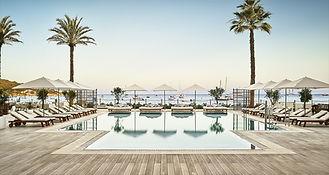 Pool-Deck-Nobu-Hotel-Ibiza-Bay-150721106