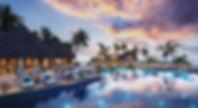 pool_21.jpg