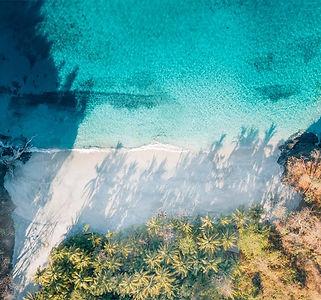Gallery-Private-beach-2-1030x687.jpg