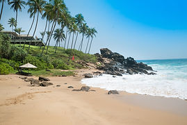 ATAN Beach Il Mare High Res __DSC3240_.j
