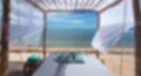 nap-gst-beach-cabana01_1600x708.jpg