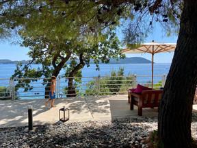 Kroatien- Sun Gardens