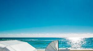 Metropolitan Miami - Hotel - Beach set u
