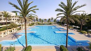 Pool-Ikos-Andalusia-1575467078.jpg