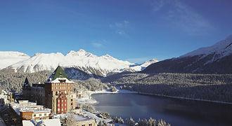 Badrutts´s_Palace_St.Moritz.jpg