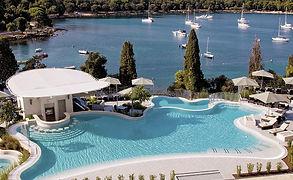 Pool-Hotel-Monte-Mulini-1544709260.jpg