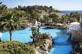 Pool-Bahia-del-Duque-1534255675.jpg