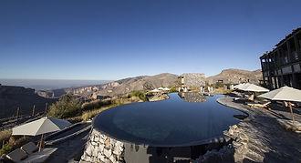 Infinity-Pool-Alila-Jabal-Akhdar-1483024