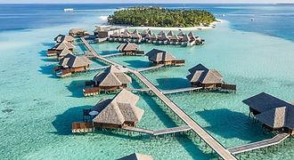 Conrad-Maldives-Rangali-Island-156690216
