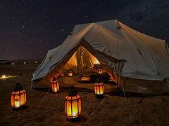 Family Tent 2.jpg