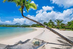 Familien Luxusreise nach Mauritius