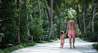 Father & Son LS.jpg