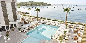 Pool-Nobu-Hotel-Ibiza-Bay-1507210949.jpg