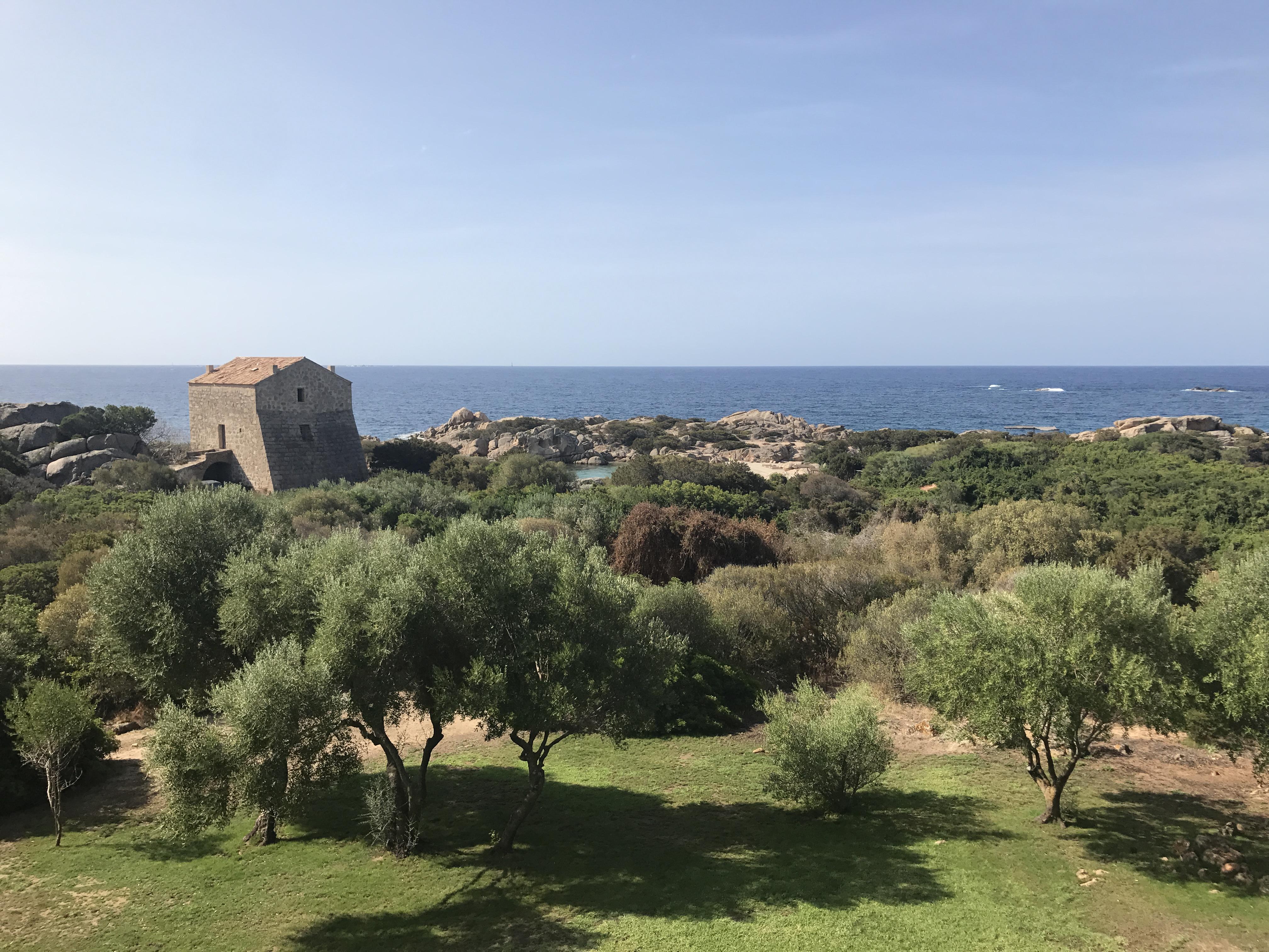 Familien Luxusreise Domaine de Murto