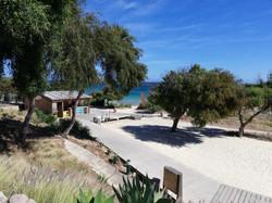 Martinhal Beach Resort