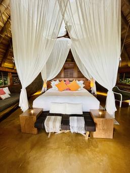 Origins Lodge - Costa Rica