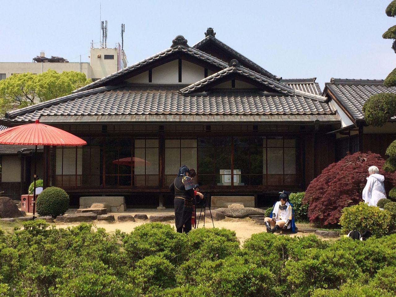 新 田 鴻池