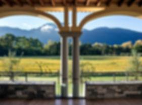 Familienluxusreise ins Castello del Sole