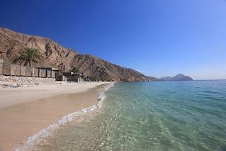 Beach_at_Six_Senses_Zighy_Bay_[731-MEDIU