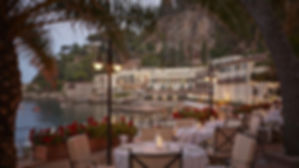 Familien Luxusreise in die Villa Sant Andrea