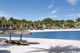 Strand-Hibiscus-Shangri-Las-Le-Touessrok-Resort-Spa-1558346521.jpg