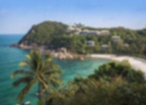 Banyan-Tree-Samui-Ocean-View-Pool-Villa-