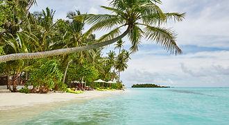59844_71913125_Private_Picnic_Island_5.j