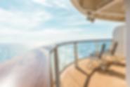 Familien Luxusreise mit TUI Cruises